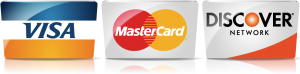 credit-card-logos-png