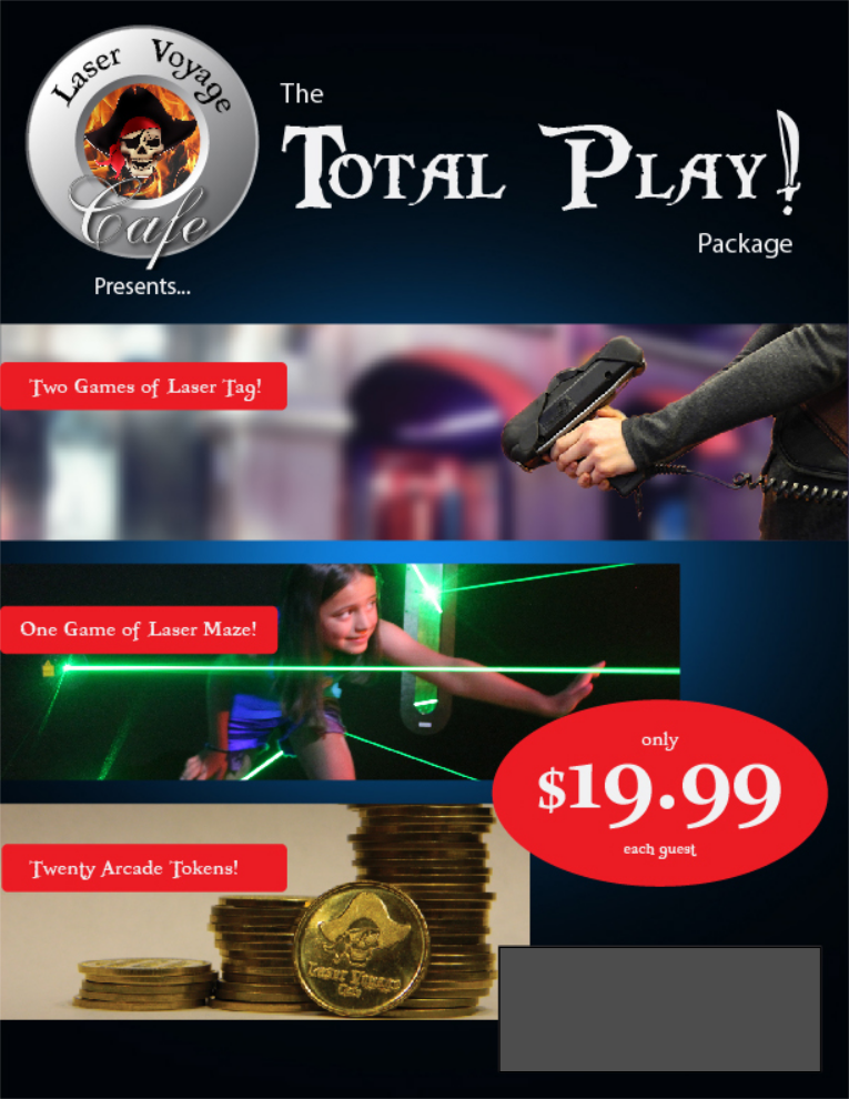 Total-Play!